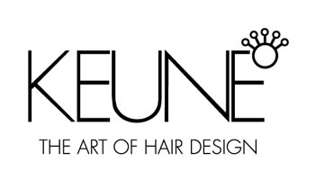 Keune Hairproducts