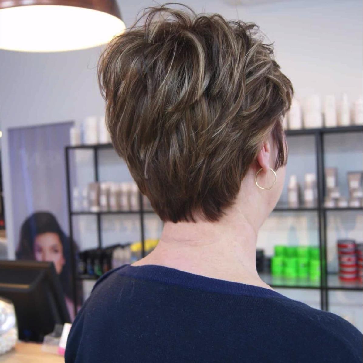 kort haar kapper zutphen