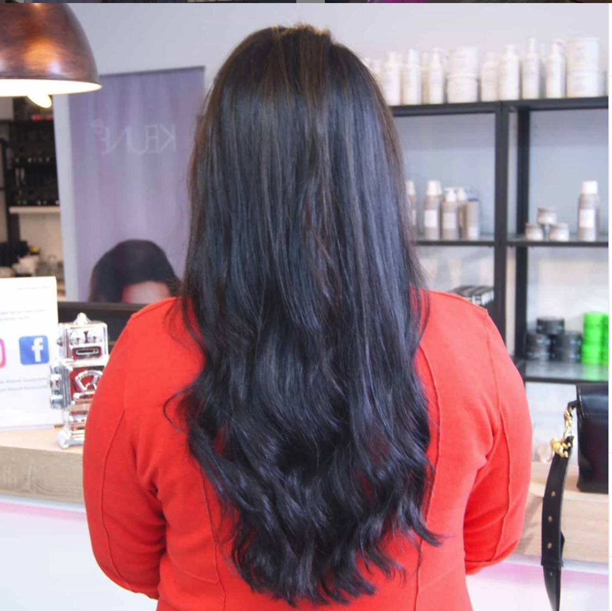 lang haar kleuren kapper zutphen