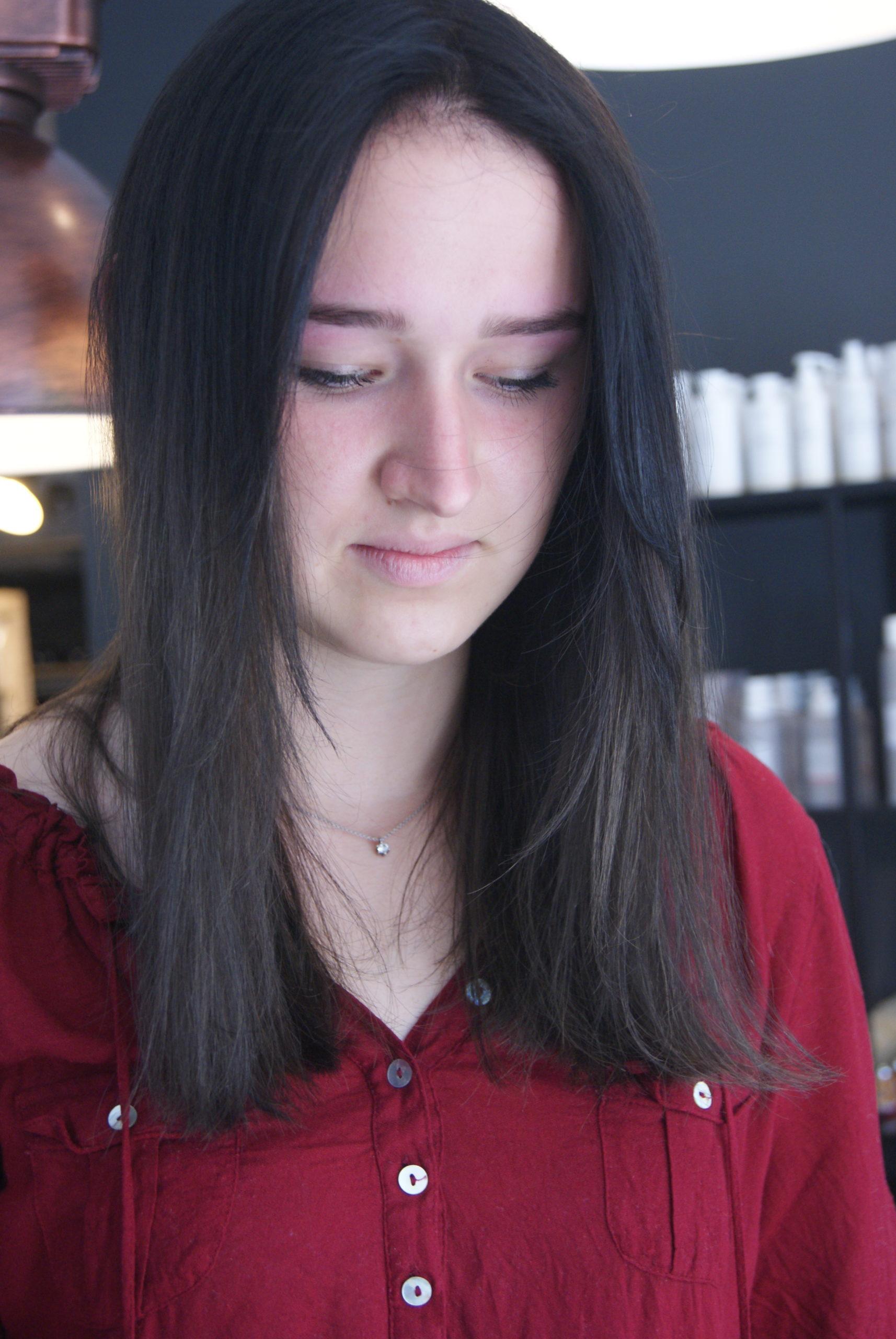 haar kleuren kapper zutphen